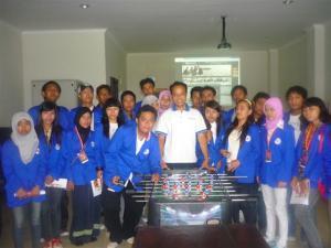 Universitas Yogyakarta